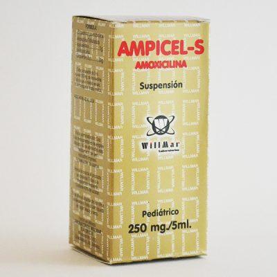 Ampicel-S (2)