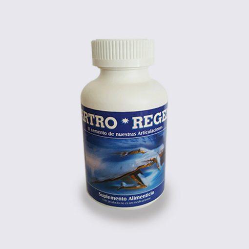 artro-regen-1