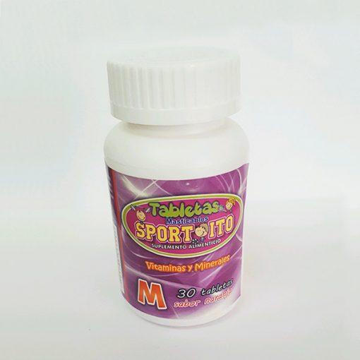 sportito-m-1